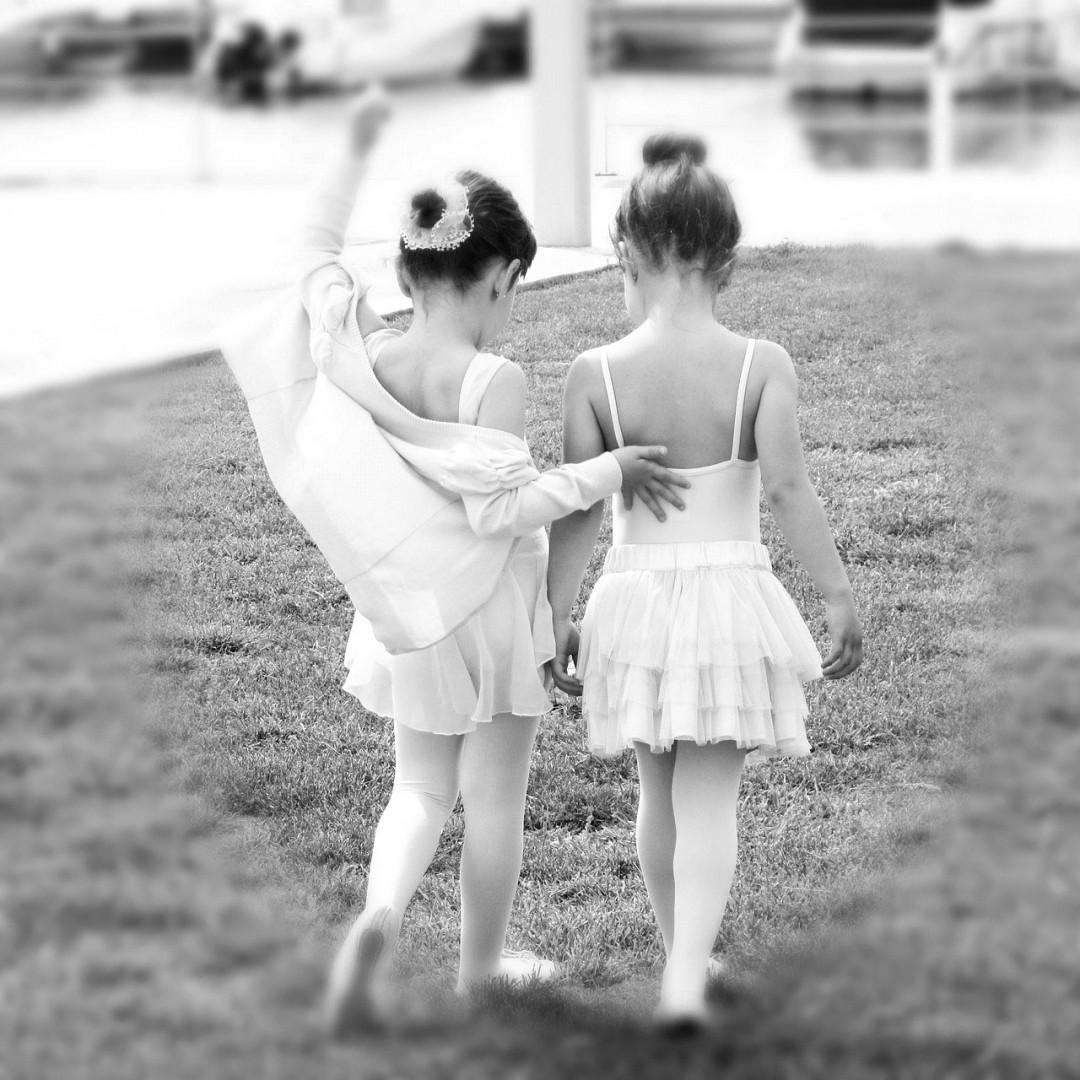 ballet-115735_1280