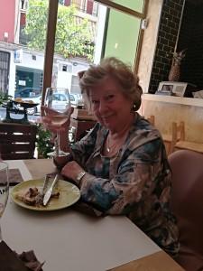 Mamá | Desayuno Con Charlotte